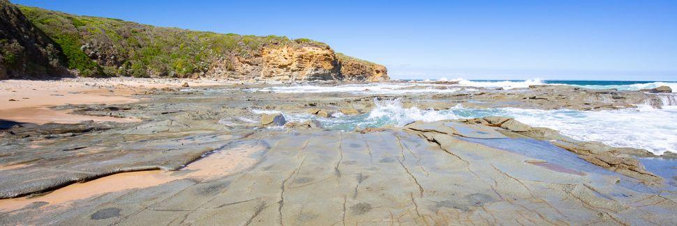 Cape Paterson VIC, Australia
