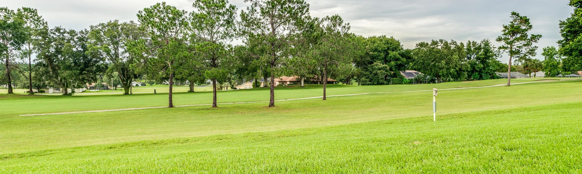 Stone Creek Golf Club, Ocala, Florida, United States