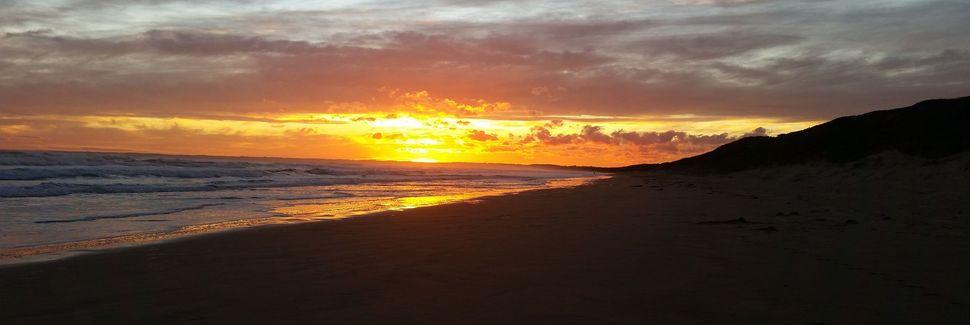 Bass Coast, Victoria, Australia
