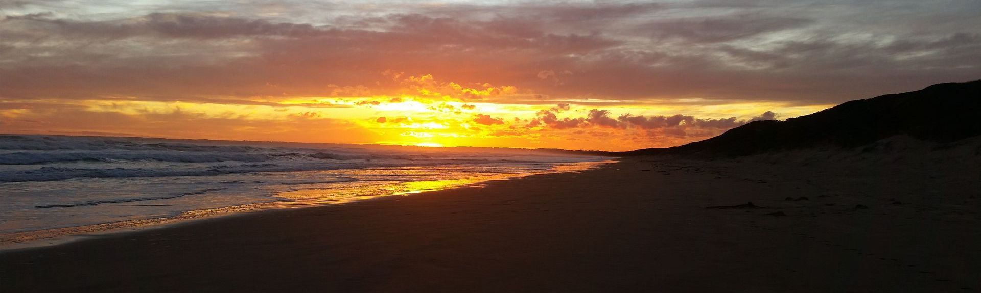 Bass Coast, VIC, Australia