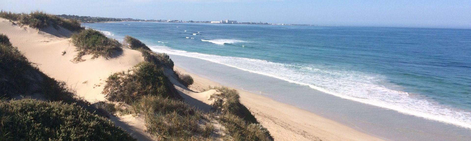 Beachlands, WA, Australia