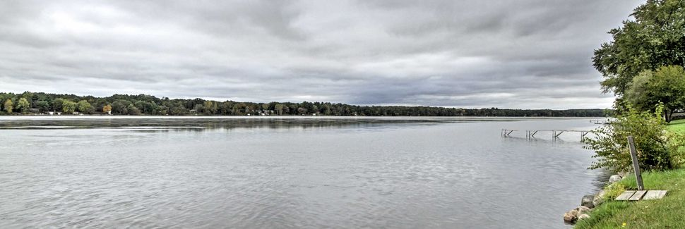 Westfield, Wisconsin, Verenigde Staten