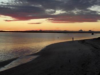 Banksia Beach QLD, Australia