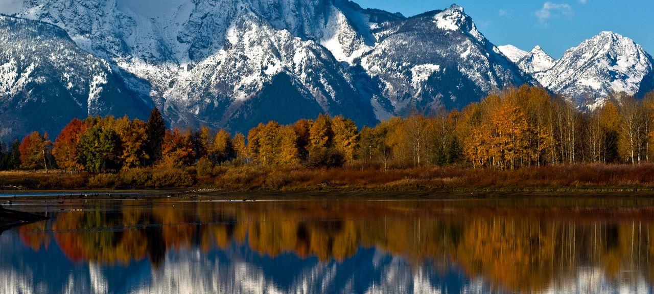 Freedom, Wyoming, United States