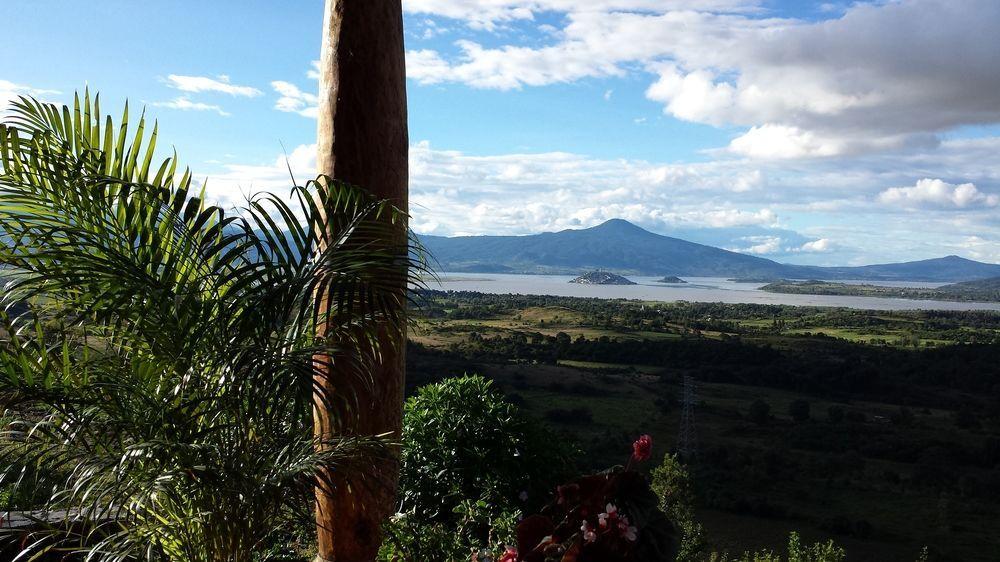 Pátzcuaro, Michoacán, Mexico