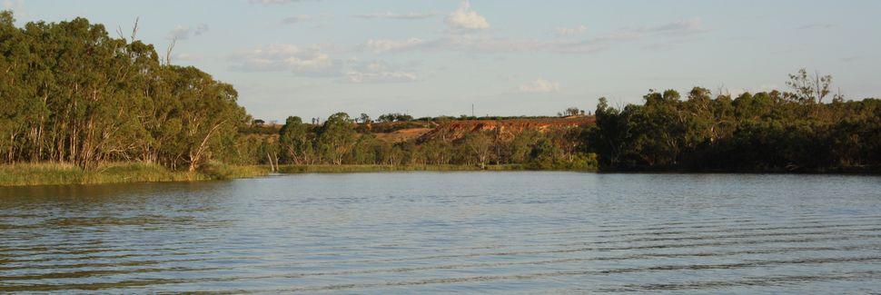 Barossa Valley, SA, Australia