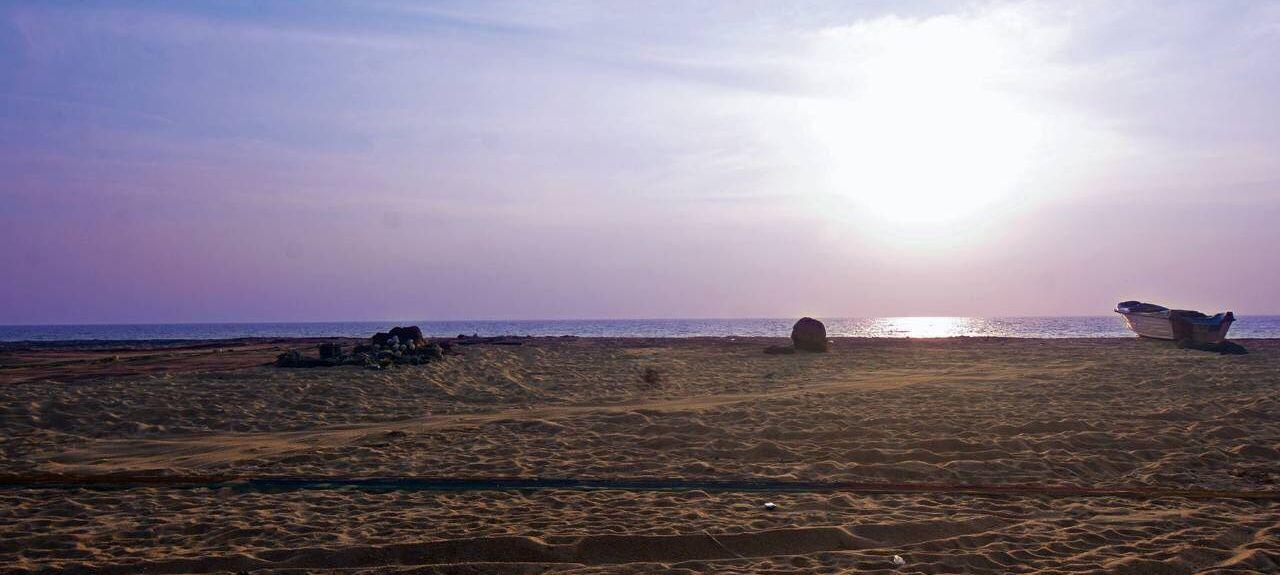 Νεγκόμπο, Δυτική Επαρχία, LK