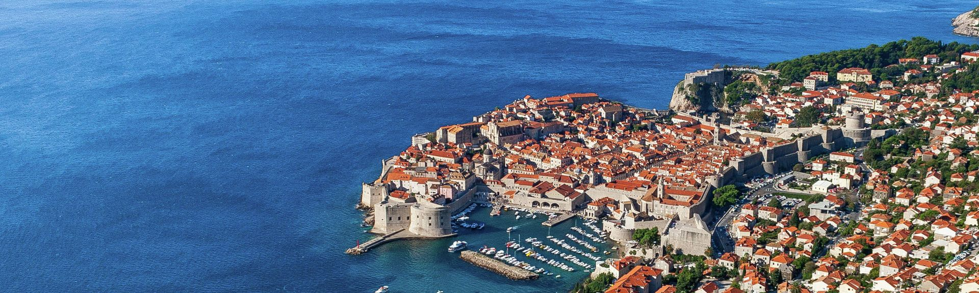 Močići, Dubrovnik-Neretva, HR