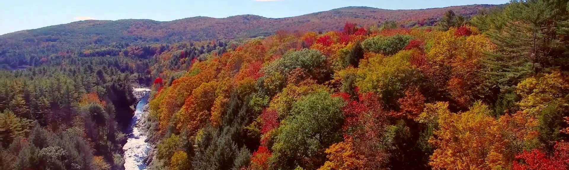 Hartford, Vermont, United States