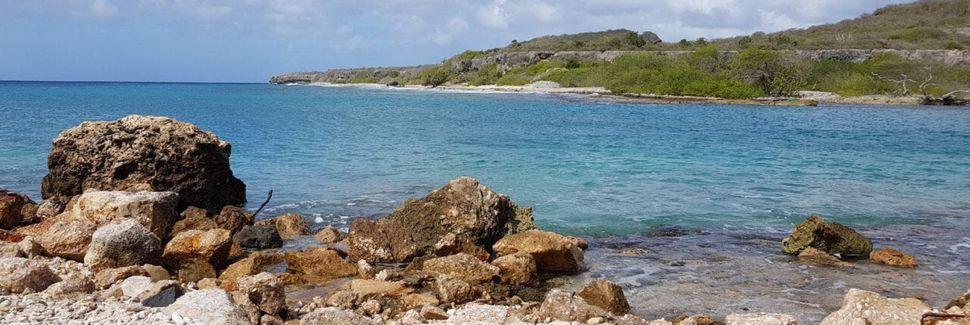 Santa Rosa, Willemstad, Curaçao