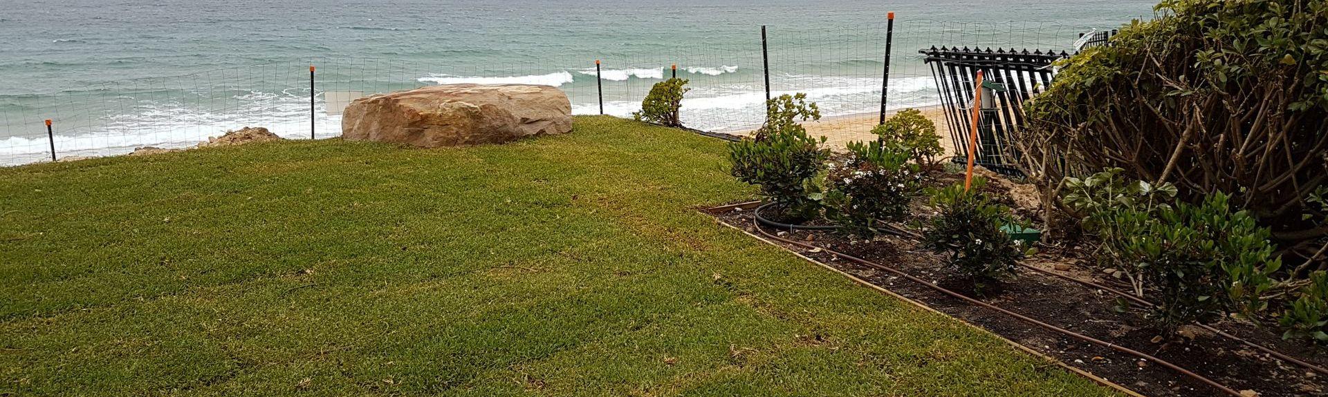 Collaroy Beach, Collaroy, NSW, Australia