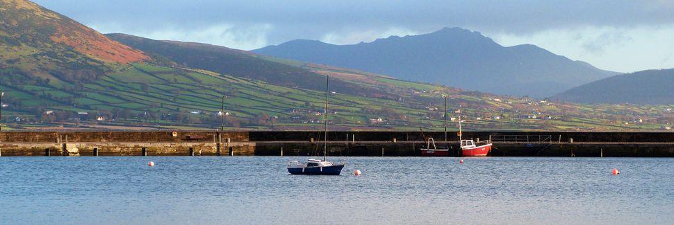 Dundalk, Louth (condado), Irlanda