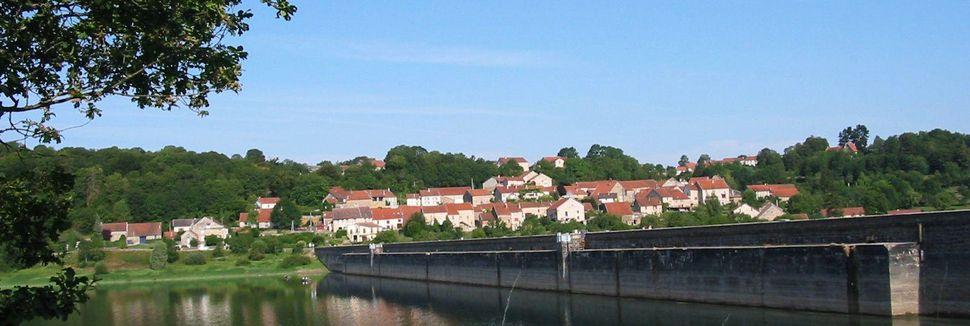Peigney, Grand Est, Frankrig
