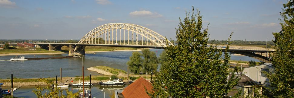 Velp, Gelderland, Nederland