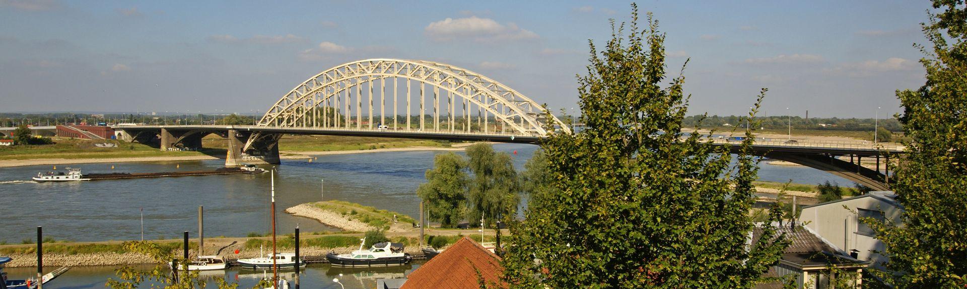 Plasmolen, Limburg, Nederland