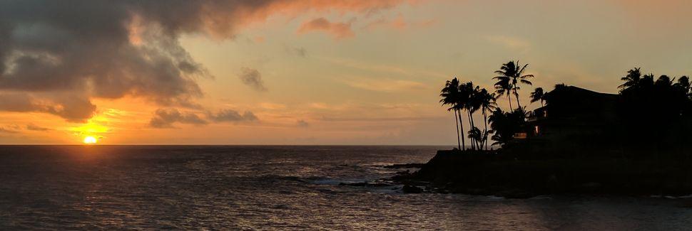West Side, Hawaii, Stati Uniti d'America