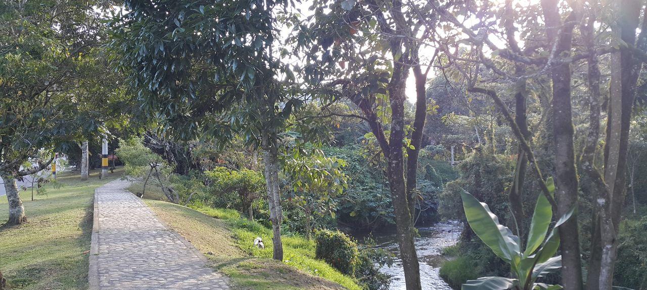 Guarne, Antioquia, Colombia