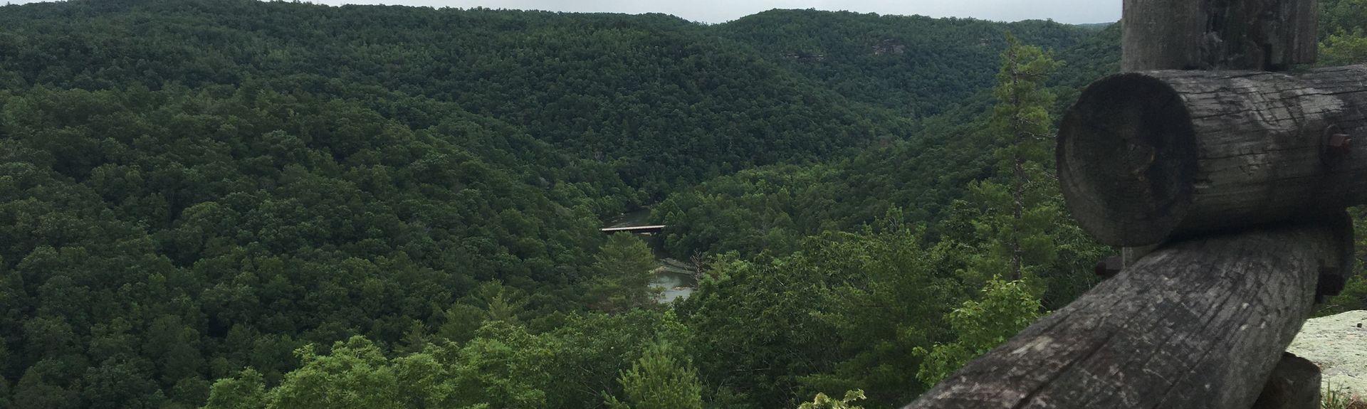Winfield, Tennessee, Verenigde Staten