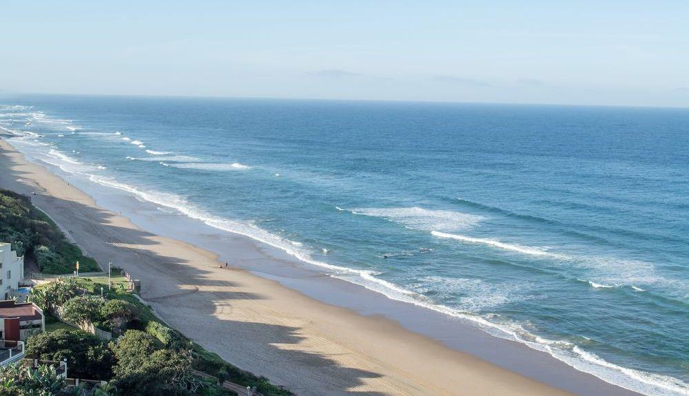 La Lucia, South Africa