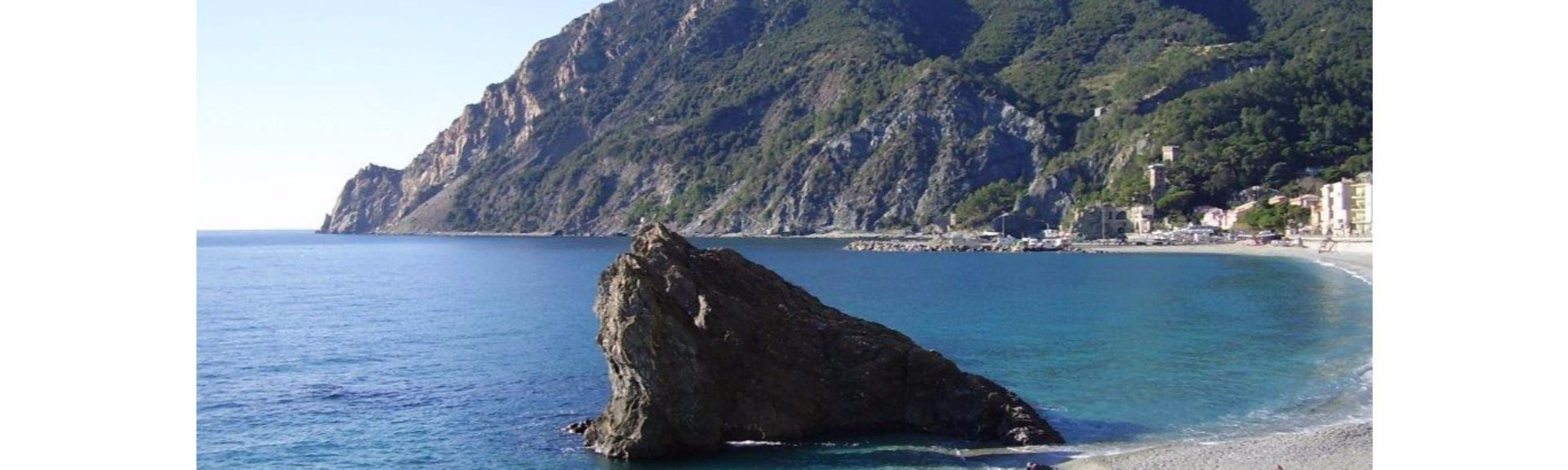 Follo, Ligurie, Italie