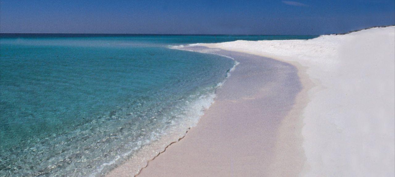 Navarre Beach, FL, USA