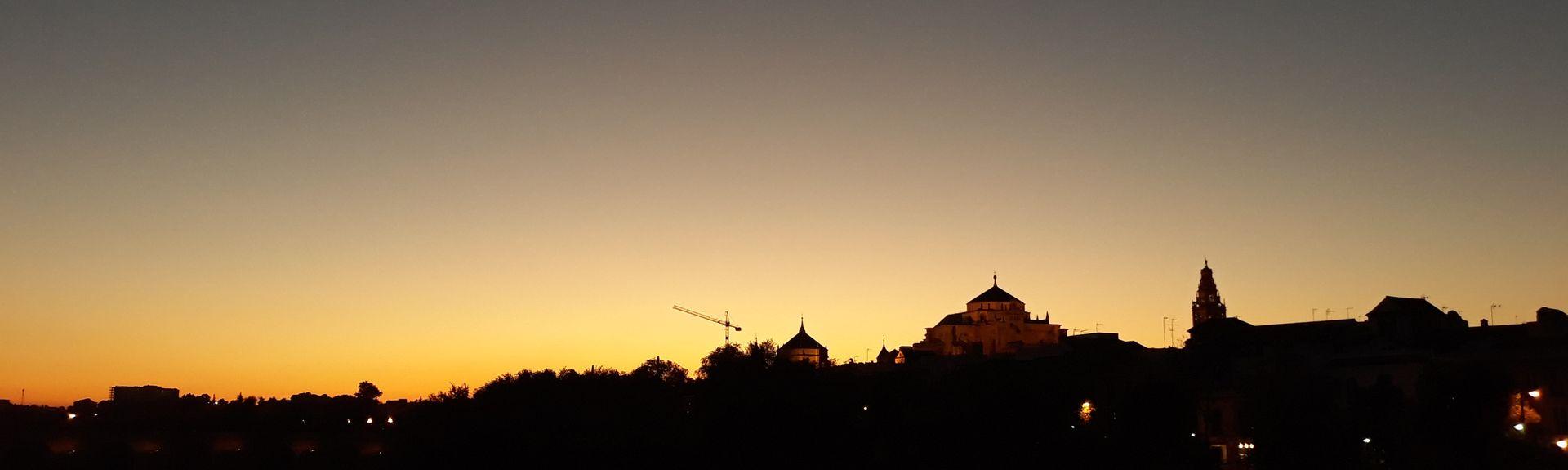 San Pedro, Córdoba, Andalousie, Espagne