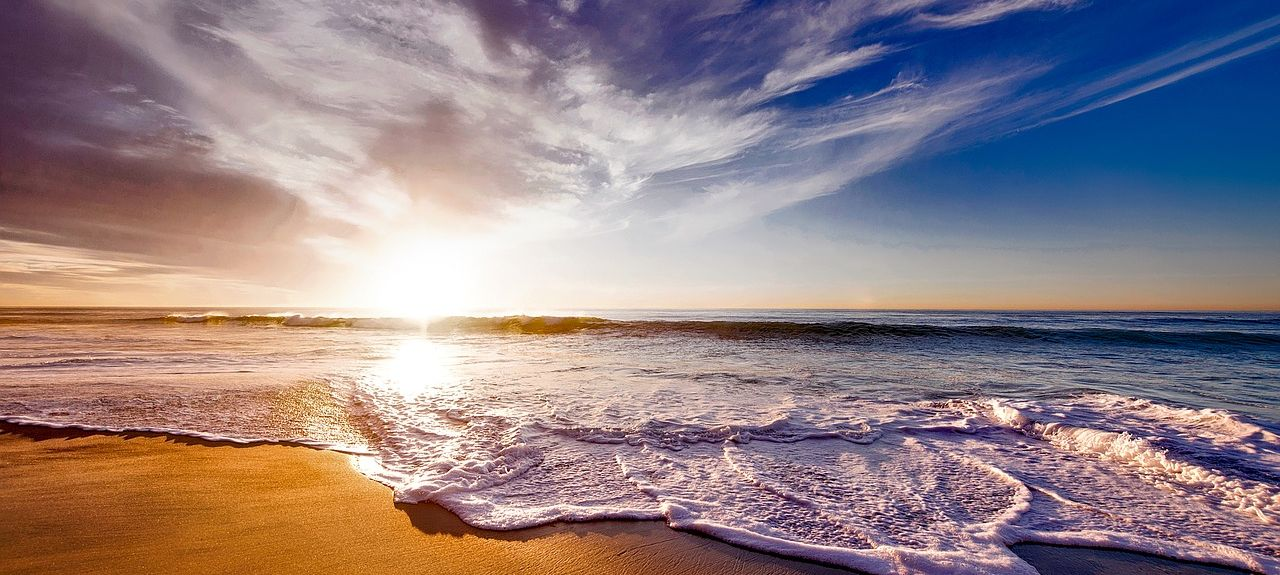 Ocean Keyes, North Myrtle Beach, SC, USA