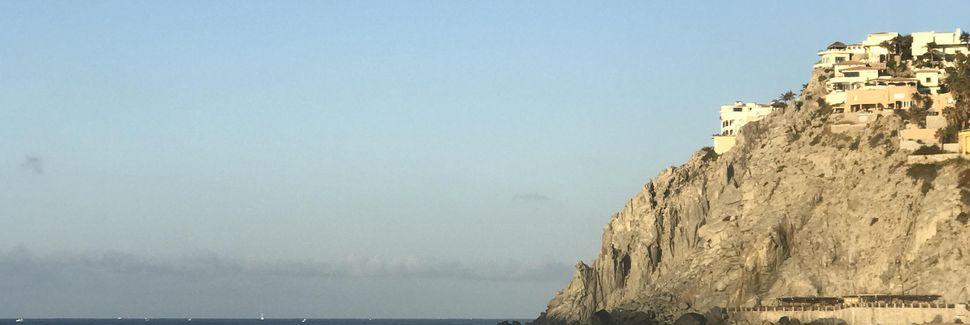 Terrasol Resort (Cabo San Lucas, Bassa California del Sud, Messico)