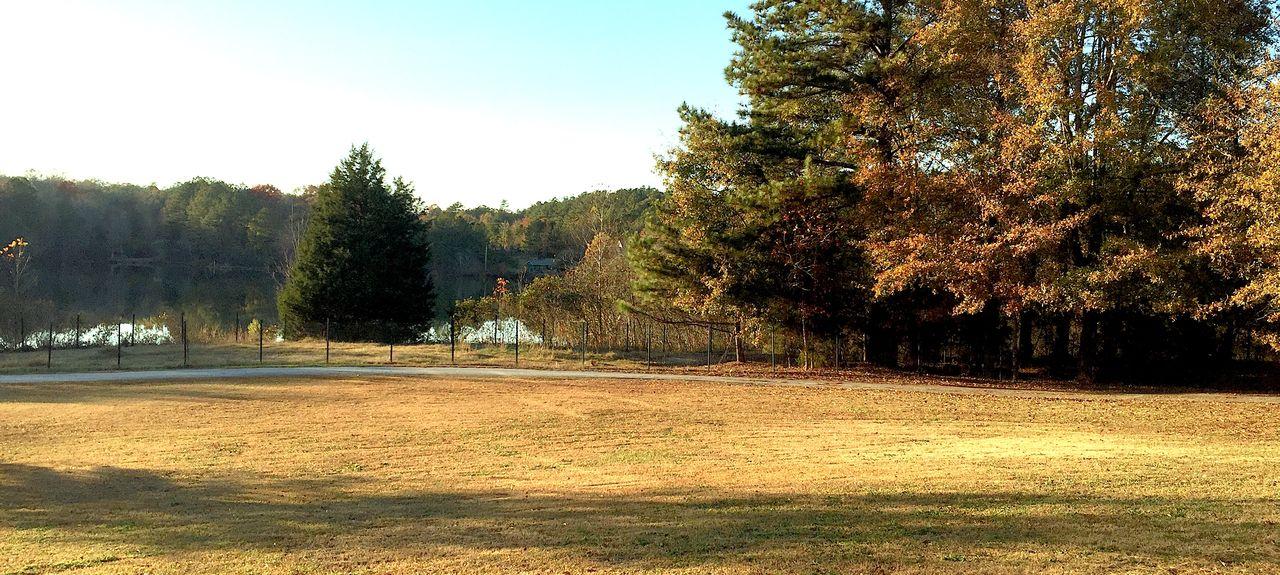 Jackson, GA, USA