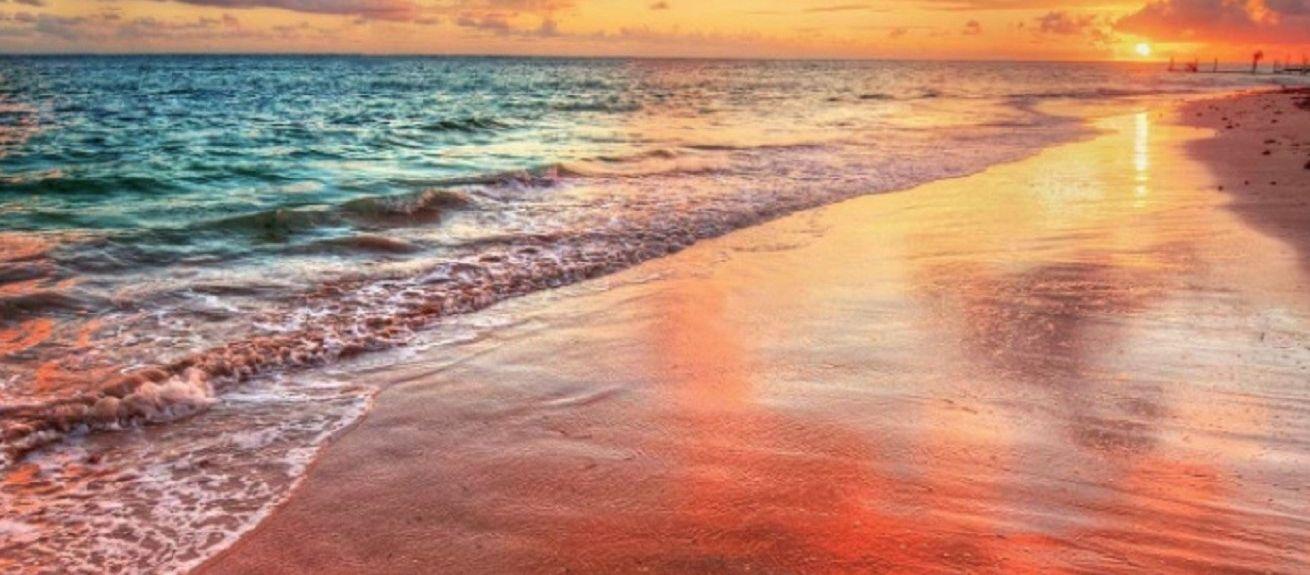 Dunes Village (Myrtle Beach, Caroline du Sud, États-Unis d'Amérique)