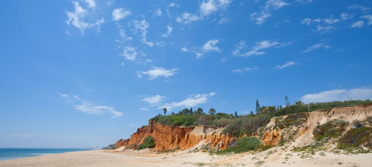 Vale do Lobo (Faro-distriktet, Portugal)