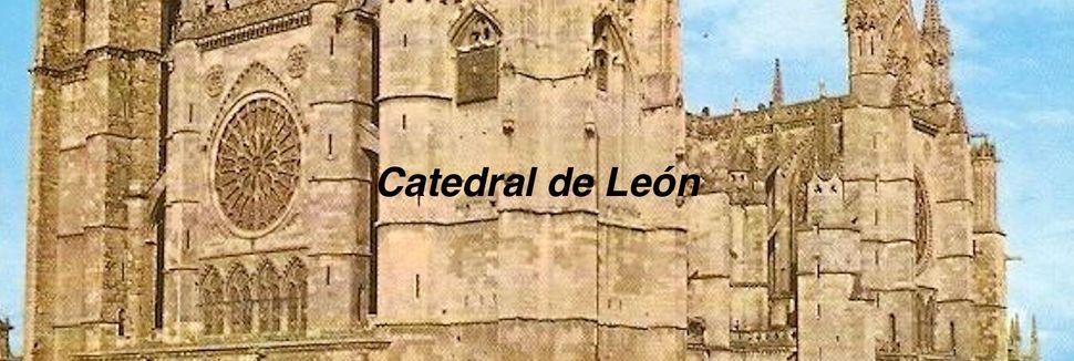 Villaquilambre, Castilië en León, Spanje
