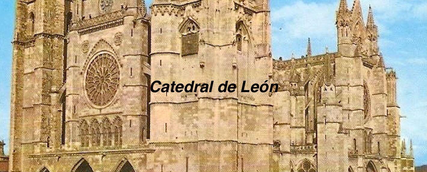Γκαράφε ντε Τόριο, Καστίλλη και Λεόν, Ισπανία