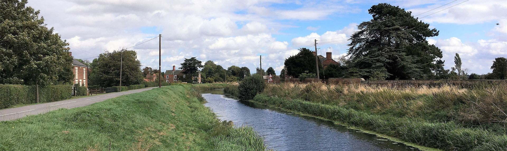 Spalding, Inglaterra, Reino Unido