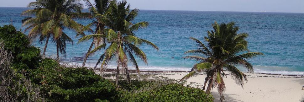 Brittons Hill, Bridgetown, St. Michael, Barbados