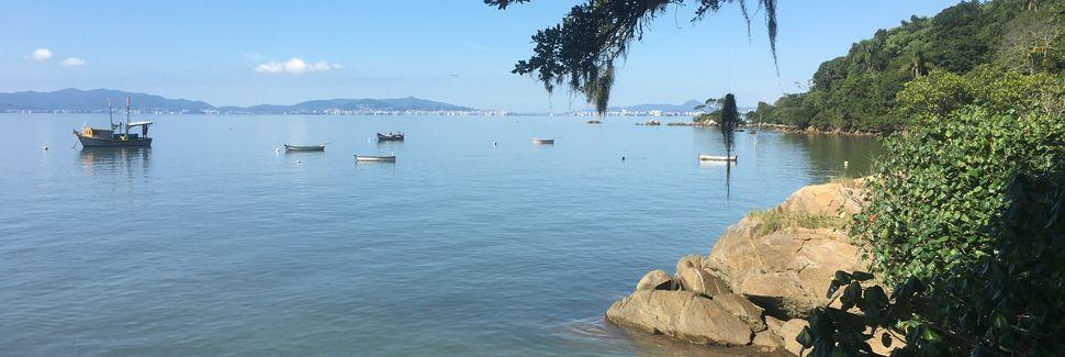 Tijucas Santa Catarina fonte: odis.homeaway.com