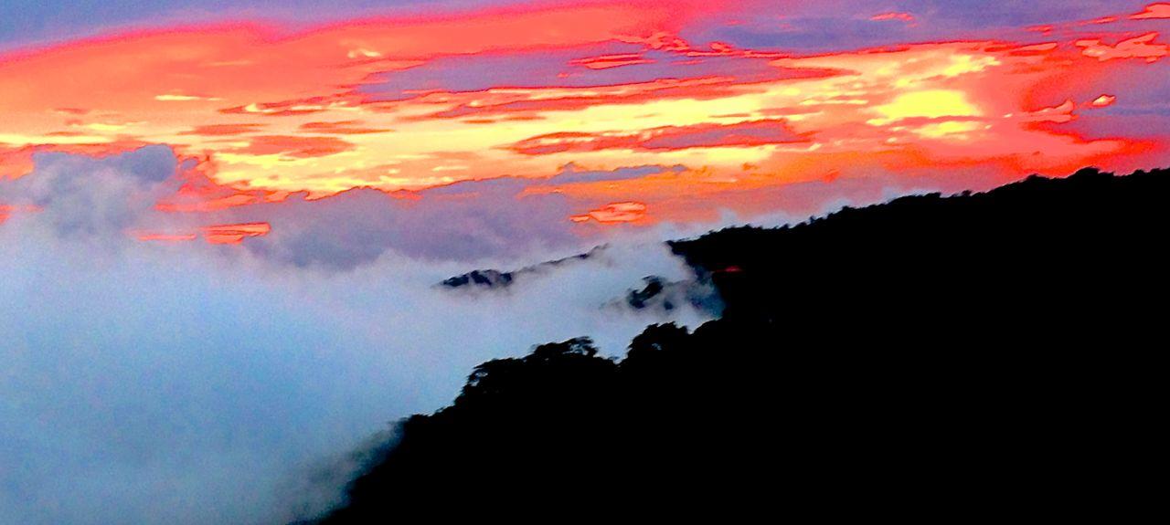 Esparza, Costa Rica