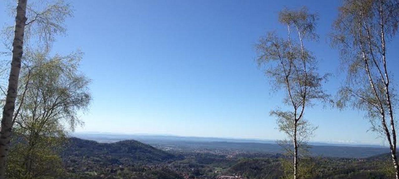 Sandigliano, Biella, Piedmont, Italy