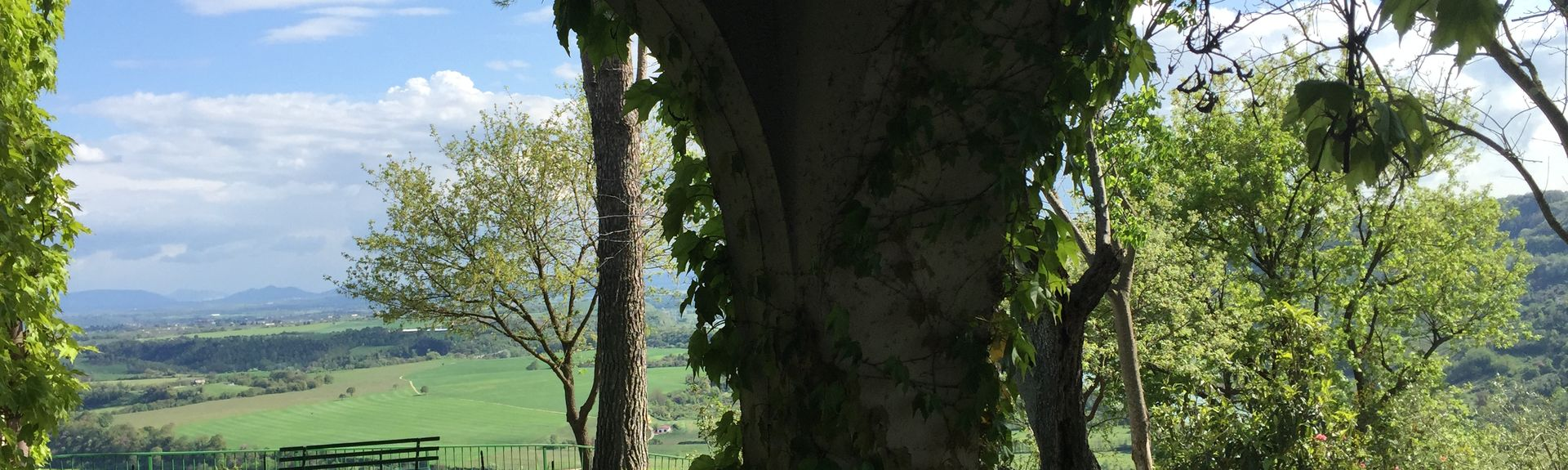 Monterotondo, Lácio, Itália