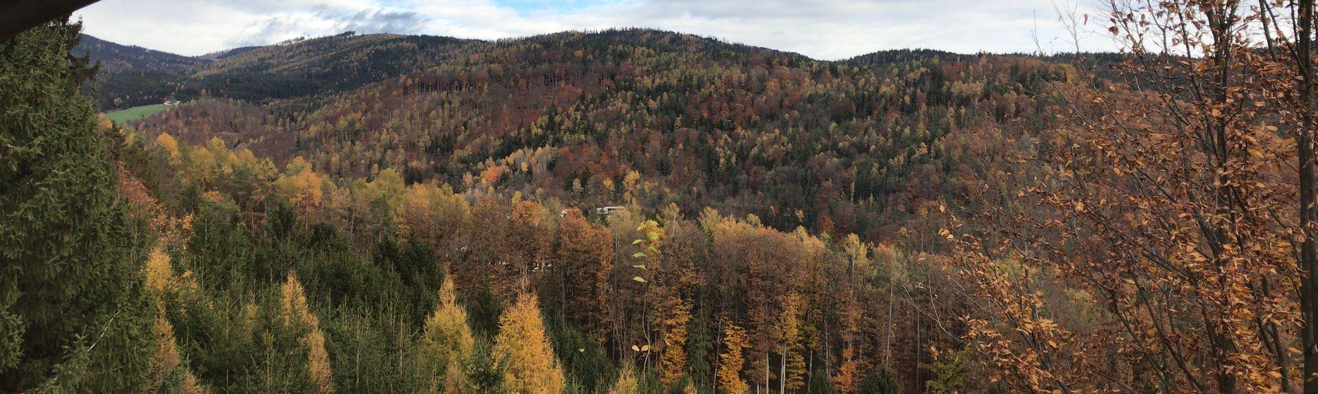 Semriach, Stiermarken, Oostenrijk