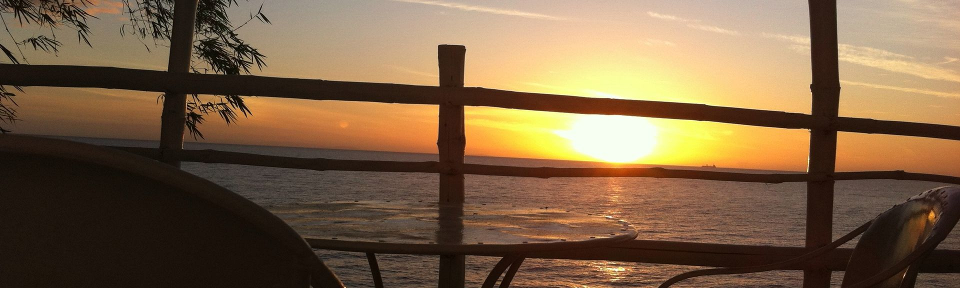 Negros Occidental, Philippines