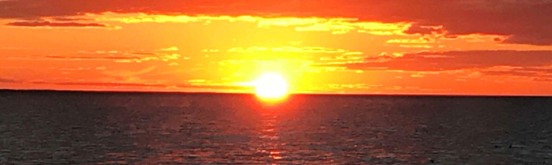 Tuckernuck Island, Massachusetts, États-Unis d'Amérique