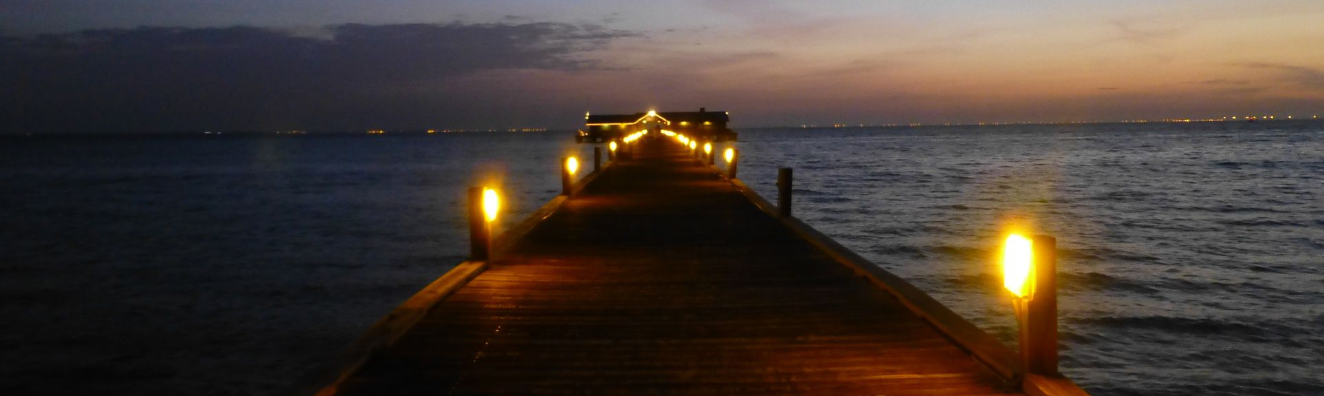 Snead Island, Palmetto, Florida, USA