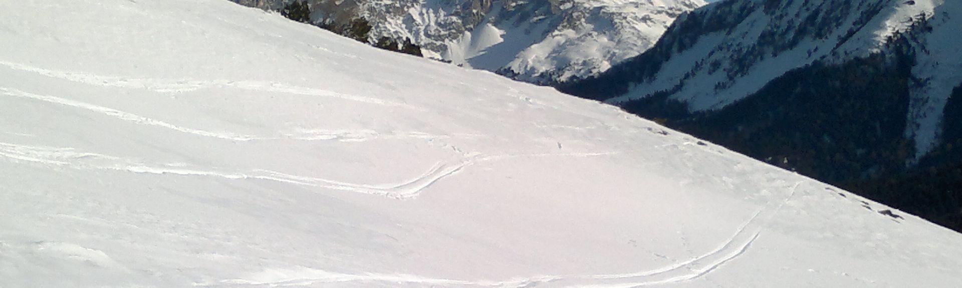 Lago di Fiè, Fie allo Sciliar, Trentino-Zuid-Tirol, Italië