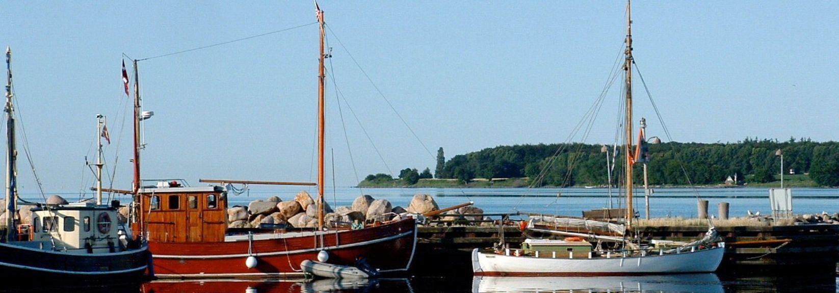 Broby, Denmark