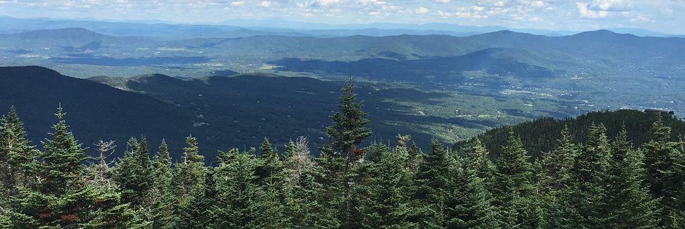 Wolcott, Vermont, États-Unis d'Amérique