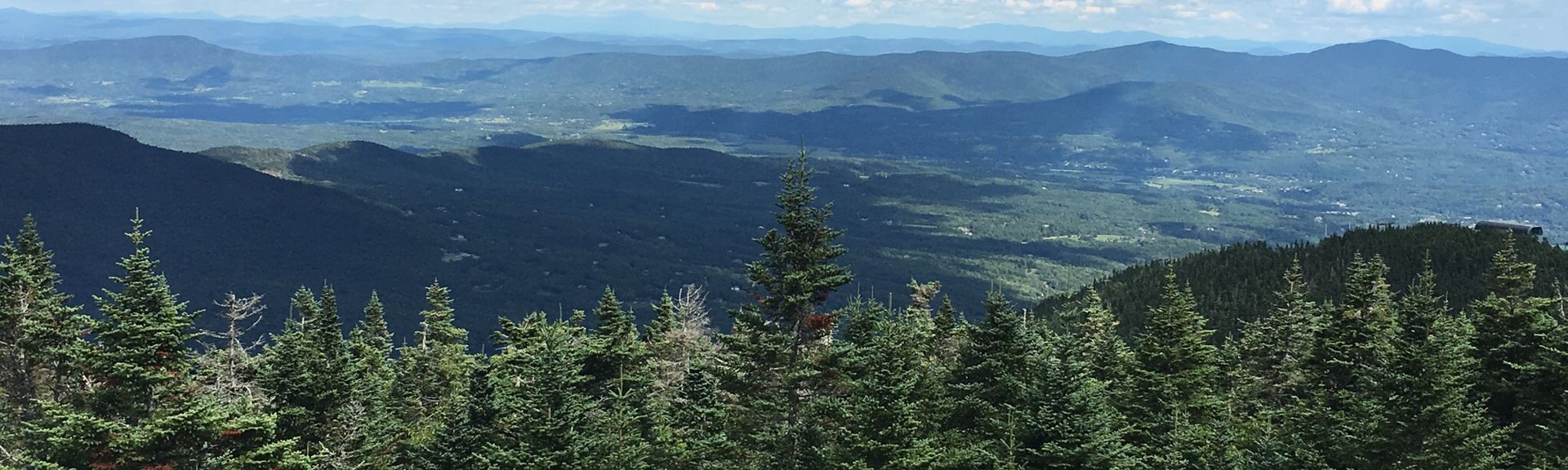 Wolcott, Vermont, United States of America