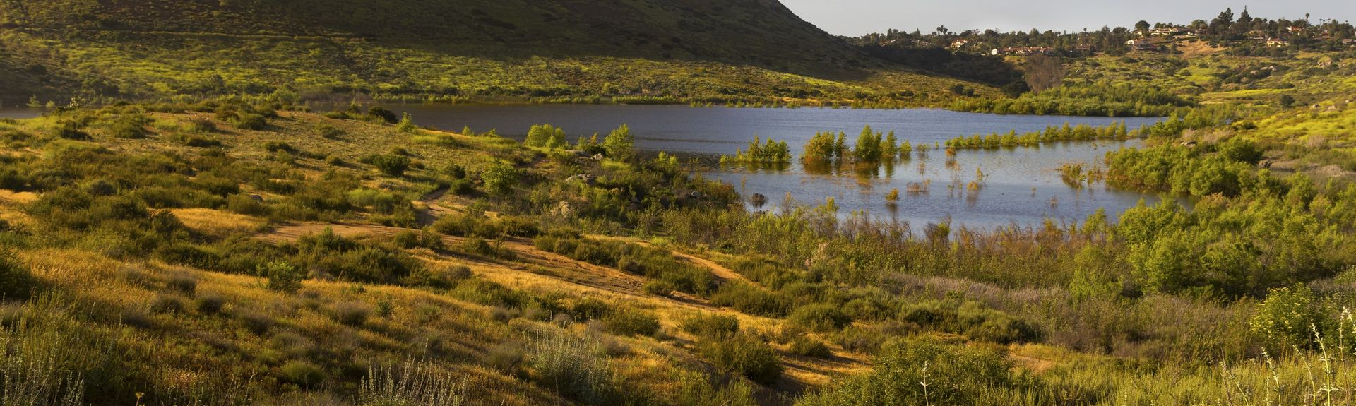 Rancho Bernardo (San Diego, California, Estados Unidos)