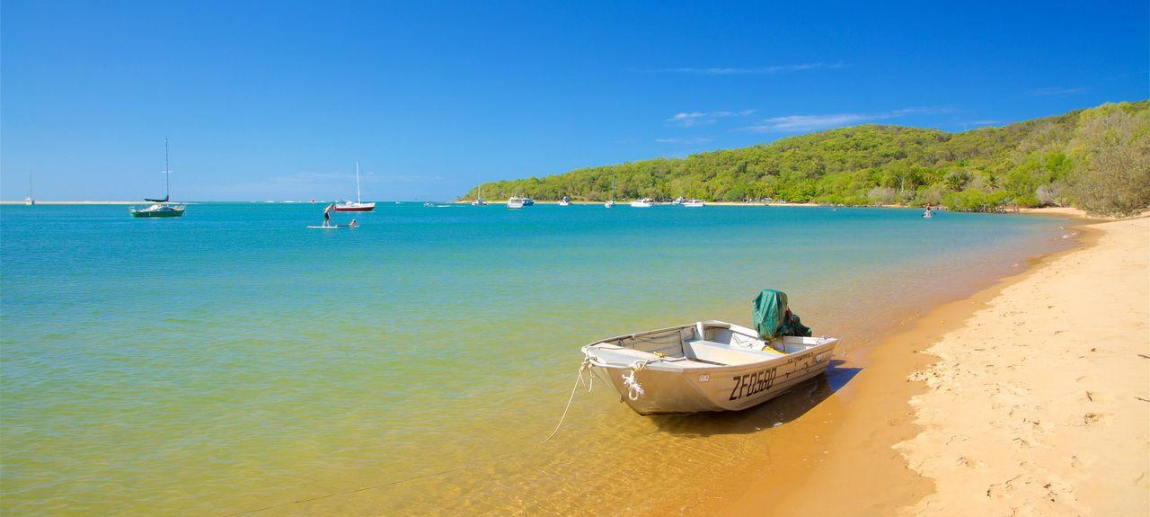 Agnes Water QLD, Australia