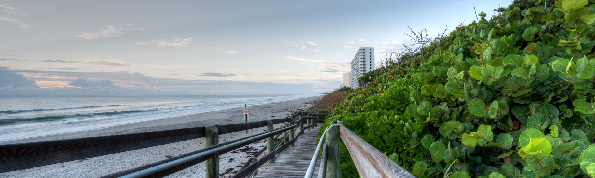 Melbourne Beach, Florida, United States